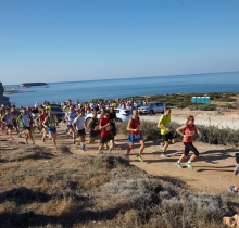11k-Hill-Run_2016_by-Oliver-Seidler-32
