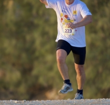 6k-Time-Trial_2016_by-Kevin-McGarry-6