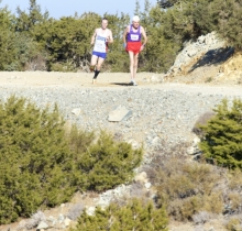 Half-Marathon_2016_by-Kevin-McGarry-24