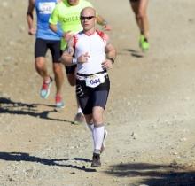 Half-Marathon_2016_by-Kevin-McGarry-25