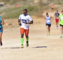Half-Marathon_2016_by-Kevin-McGarry-26