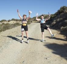 Half-Marathon_2016_by-Kevin-McGarry-34