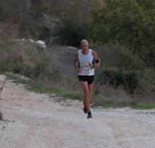 11k hill run (2)