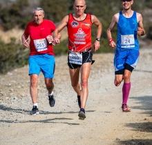 Half-Marathon_2019-132
