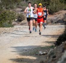 Half-Marathon_2019-137