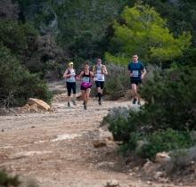 Half-Marathon_2019-151